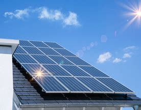 is solar energy worth it solar power archives handycrew services