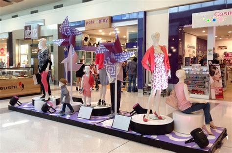 store layout design and visual merchandising case study visual merchandising and it s role in retailing