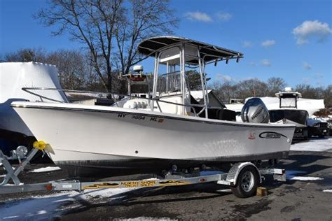 maycraft boat warranty maycraft 1900 boats for sale