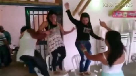 imagenes mal pensadas de mujeres videos de risa mujeres borrachas youtube