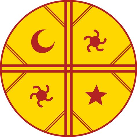 imagenes de mandalas mapuches cultr 250 n wikipedia la enciclopedia libre