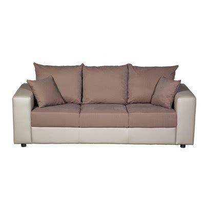 divani grancasa collezione granrelax tessuto mozart divano 3 posti shop