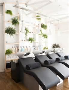 25 best ideas about salon interior on salon