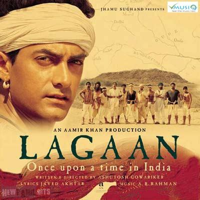 free download mp3 songs of ar rahman hindi lagaan 2001 hindi movie cd rip 320kbps mp3 songs music