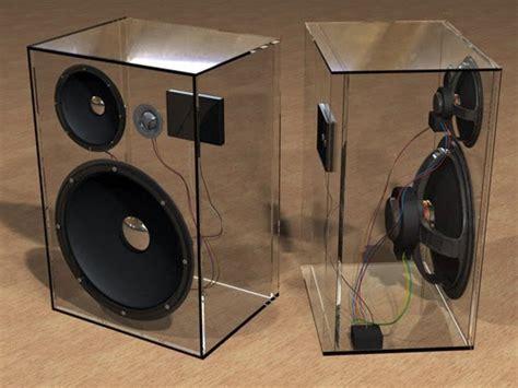 Jual Speaker Simbadda Jakarta Timur aditya advertising jasa pembuatan box speaker acrylic