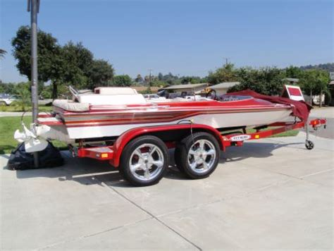 hallett ski boats for sale 1976 19 foot hallett runabout power boat for sale in