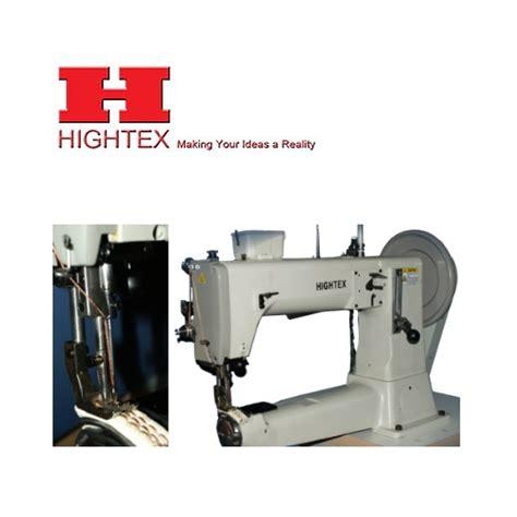 Leder Polieren Maschine by Maschinen Spindelpressen Lederwerkzeug Lederwerkzeuge