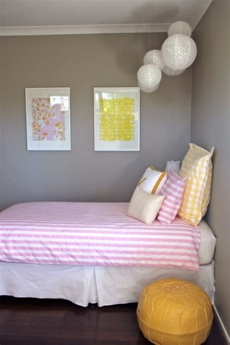 simple teenage bedroom ideas 10 simple and fresh design ideas for teen girl s bedroom