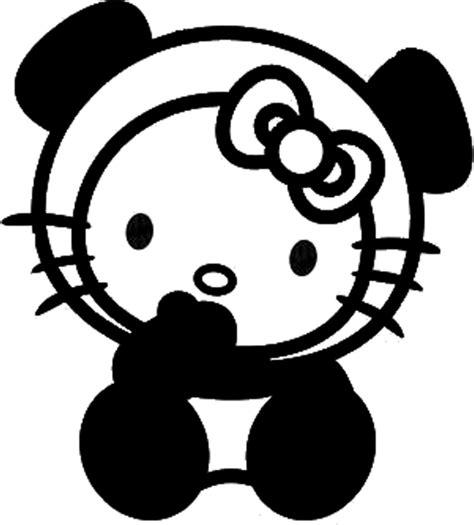 kawaii panda coloring pages cute panda bear coloring pages for you gianfreda net