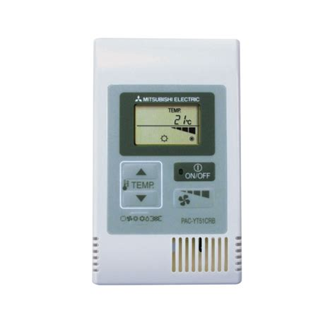 mitsubishi electric and mitsubishi thermostat symbols choice image symbol and