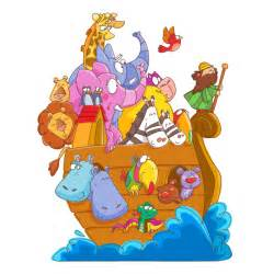 Noah Ark Wall Stickers sale online wall stickers for kids dedicated to noah s ark