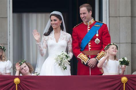 Royal Wedding by Royal Wedding 2018 Prince Harry Meghan Markle Set The