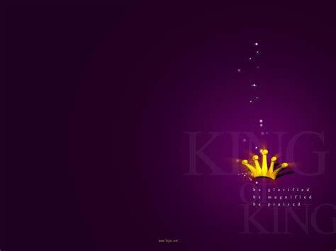 king of king of wallpapers wallpaper cave