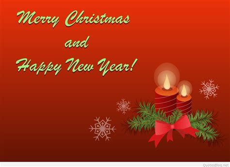 Merry And Happy New Year merry 2015 and happy new year 2016 wishes quotes