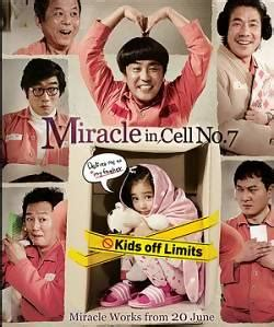 film bioskop terlaris film korea terlaris simomot