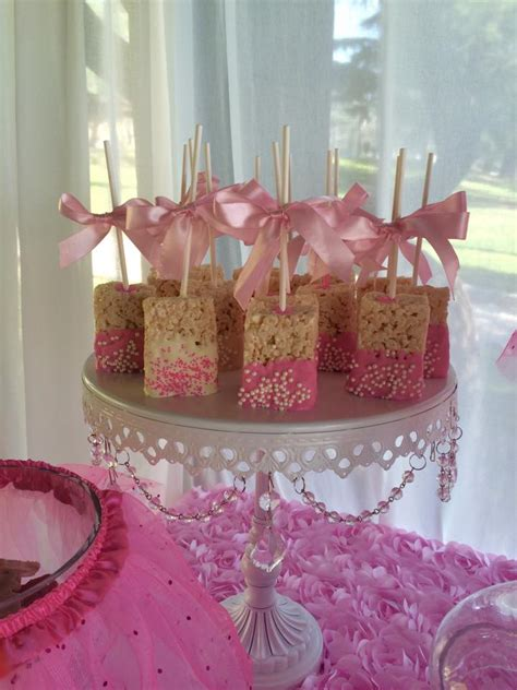 Baby Shower Themes For Fraternal by Baby Shower Ideas Wedding
