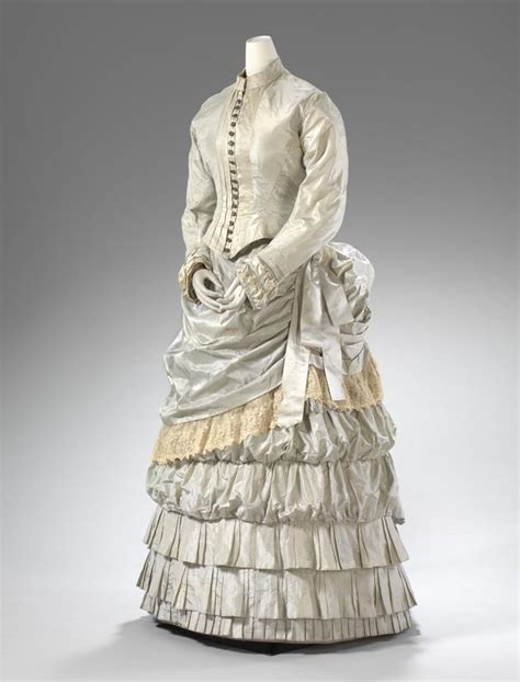 dress c 671 best images about women s fashion 1880s 1890s on