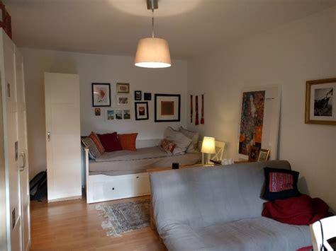 Wohnungen Heidelberg 1 Zimmer Wohnungen Angebote In