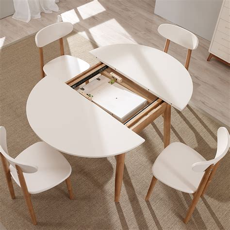 tavoli piccoli per cucina awesome tavoli da cucina per piccoli spazi photos home