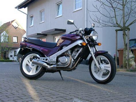 Firefall Motorrad Bauen by Design By Websolco