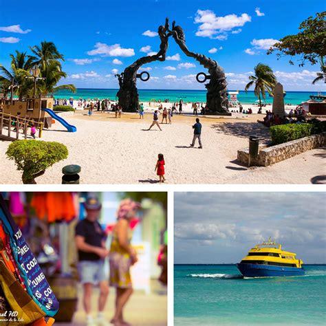 cozumel catamaran ferry hotel plaza kokai cancun hotel plaza kokai cancun 3