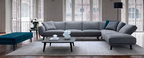 sofa king furniture sofa king furniture hereo sofa