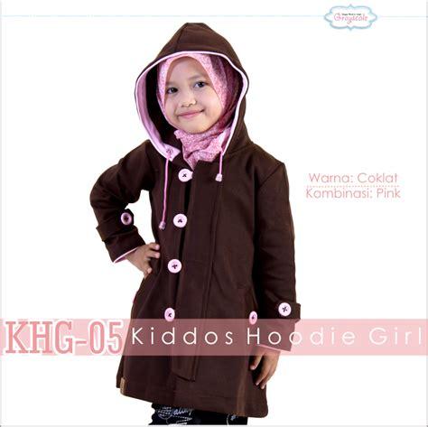 Jaket Anak Korean Kiddos 07 Grayscale Size 2 6 jaket grayscale anak celanarokmuslimah