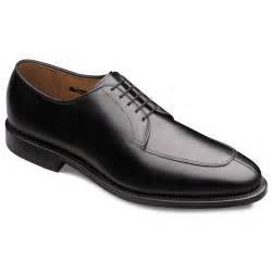 shoes delray split toe lace up oxford mens dress shoes by