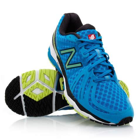 new balance 890 running shoes 37 new balance 890 mens running shoes blue green