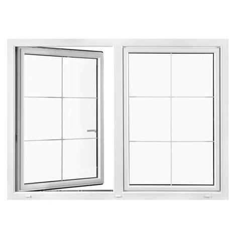 höfler fenster ha hőtart 243 ablak kell akkor műanyag ablak fog kelleni
