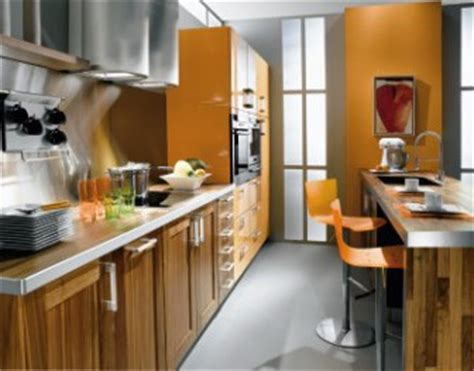 decorer une cuisine decorer une cuisine photo dco cuisines amnagement