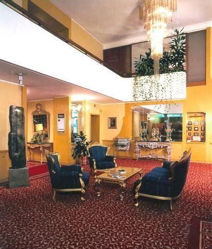 best western hotel mondial rome hotel best western hotel mondial rome italy