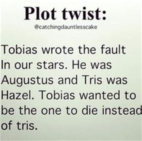1000 plot twists for your next novel books 1000 images about plot twist stories all fandoms
