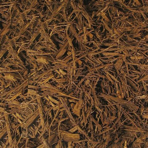 vigoro rubber mulch landscaping garden center