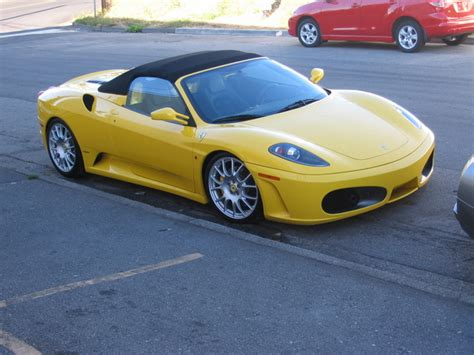 2004 f430 for sale used f430 for sale cargurus autos post