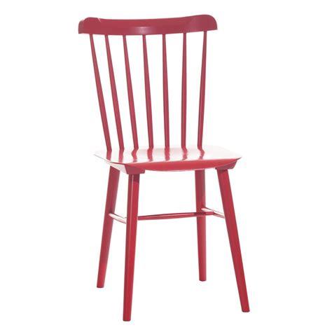 sediarreda sedie ironica f sedia ton in legno sediarreda