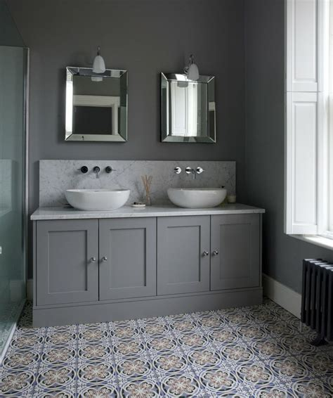 Shaker Vanity Unit by 92 Best Images About Vanity Units On Corner
