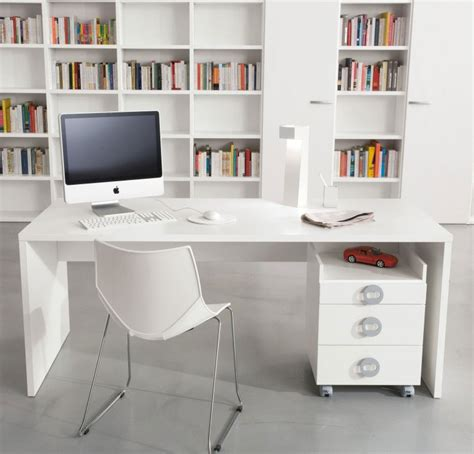 Study Desk For Teenagers by Desk For Teenagersnew Study Desk Design For Gmcav