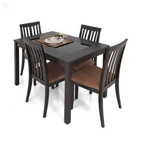4 Seat Dining Table And Chairs Dining Table Sets Mavifurniture