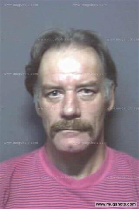 George Bush Criminal Record Derick George Bush Mugshot Derick George Bush Arrest Bucks County Pa
