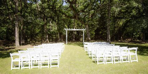 western wedding venues in fort worth tx fort worth country memories weddings get prices for