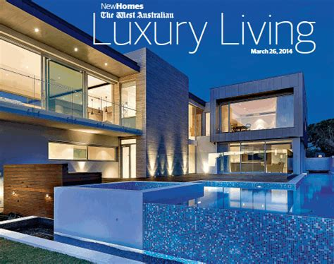 house design magazine australia modern house magazine australia house and home design