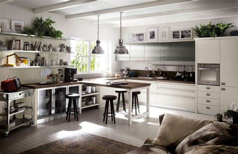 kitchen color trend 2018 professional tips for a trendy