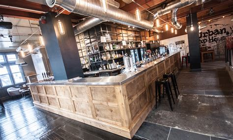Top 10 Bars In Cardiff by Top 10 Craft Pubs In Cardiff Travel The Guardian