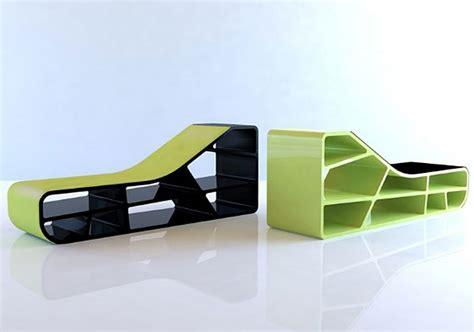 Restoration Hardware Dining Room Tables industrial design furniture marceladick com