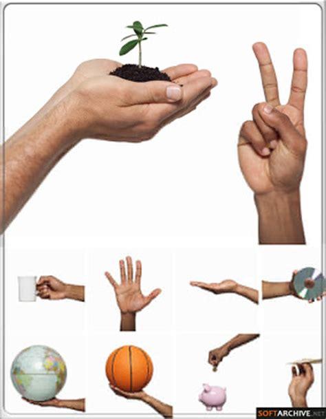 tutorial gambar tangan anime tutorial tip trik template gambar gambar tangan