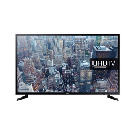 Ac Merk Aux 3 4 Pk jual tv led samsung 48j6000 48 inch uhd smart murah toko