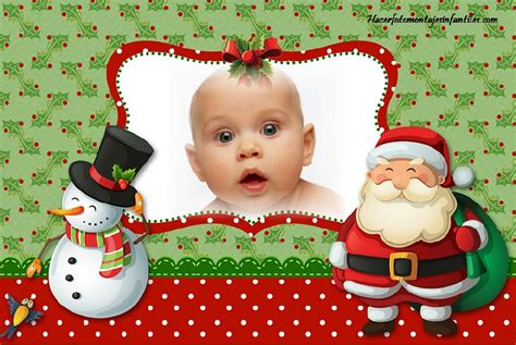 fotomontaje para la foto de papa apexwallpaperscom fotomontajes divertidos para ni 241 os fotomontajes