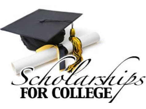 scholarships for college students scholarships for college students clip cliparts