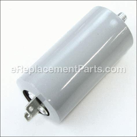 craftsman air compressor motor capacitor craftsman air compressor start capacitor 28 images 301 moved permanently craftsman 921
